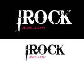 #717 for Logo Design for new online jewellery business av m1969