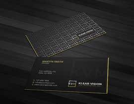 #337 untuk Business card design for marketing company oleh irfansajjad03