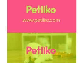 #276 untuk Suggest a unique pet website name (with available .com domain name) oleh Marygonzalezgg