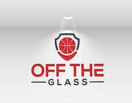 #47 for Off The Glass by nazmunnahar01306