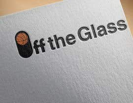 #49 for Off The Glass by tanveerhossain2