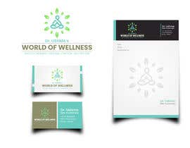 #65 for Dr. Ushma's WORLD OF WELLNESS - 16/09/2020 12:54 EDT by rajangupta1906