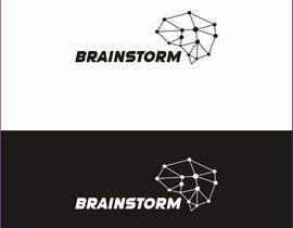 Číslo 72 pro uživatele Simple Logo Design od uživatele fabiovazlive