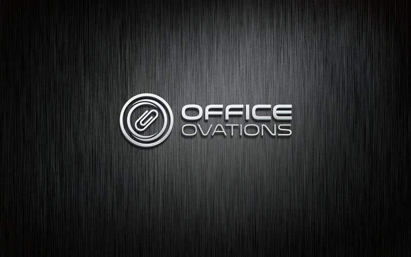 Конкурсная заявка №                                        504                                      для                                         Office Products Logo Contest