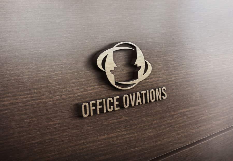 Конкурсная заявка №                                        1024                                      для                                         Office Products Logo Contest