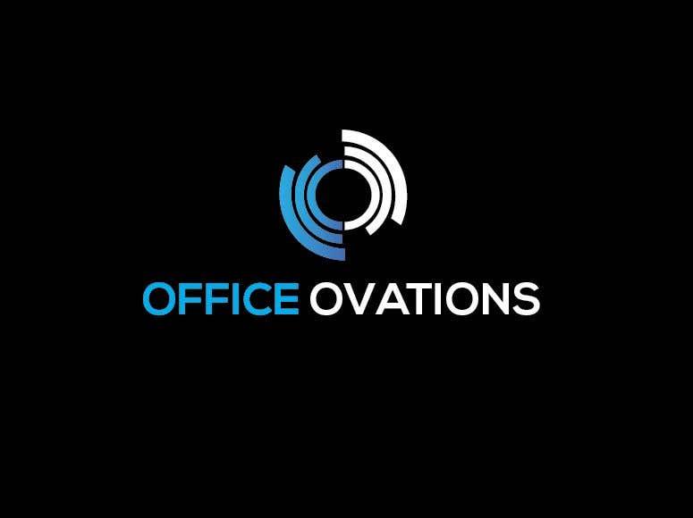 Конкурсная заявка №                                        1242                                      для                                         Office Products Logo Contest
