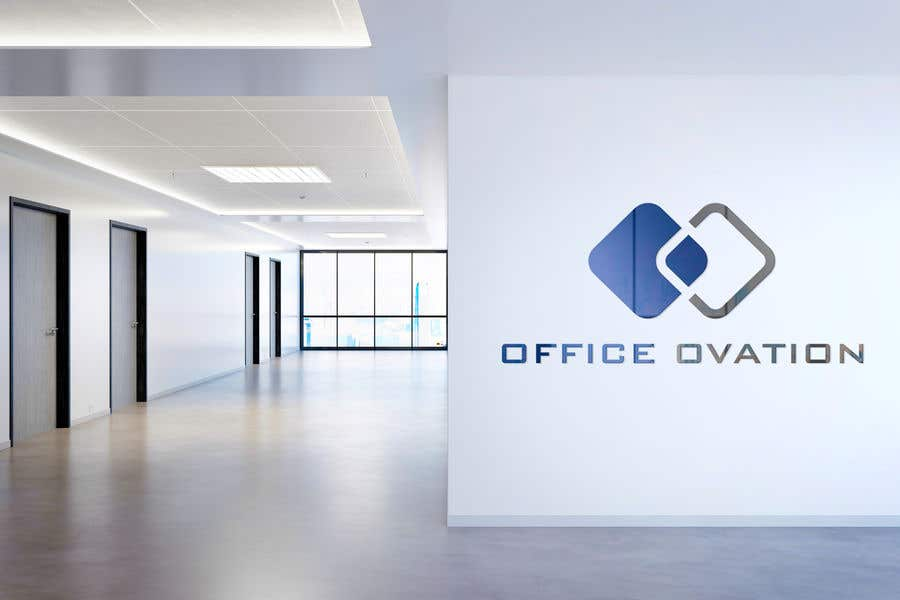 Конкурсная заявка №                                        1136                                      для                                         Office Products Logo Contest