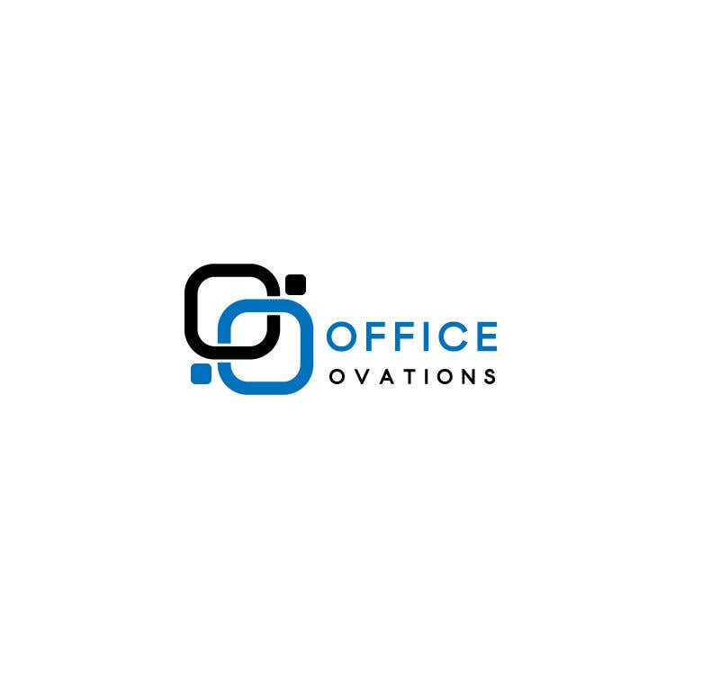 Конкурсная заявка №                                        1213                                      для                                         Office Products Logo Contest