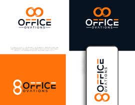 #1378 for Office Products Logo Contest af bwd24com