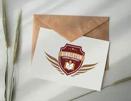 #230 cho Create a logo for Singleton Learning Community bởi Ashik670