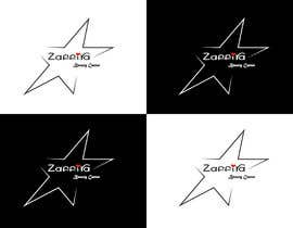 #737 for Create a logo for a Hair and Nail Salon & SPA by ToriqulIslam8653