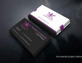 nº 213 pour Design Business Cards For Bartender Company par mdmehrabhossain5