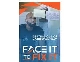 "#84 for Podcast design - ""Face it to Fix it"" show by logoexpertbd"