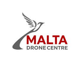 #338 for Malta Drone Centre (Logo Design) by alamin088