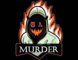 kmtawhidulislam2 tarafından Gamer Logo için no 19