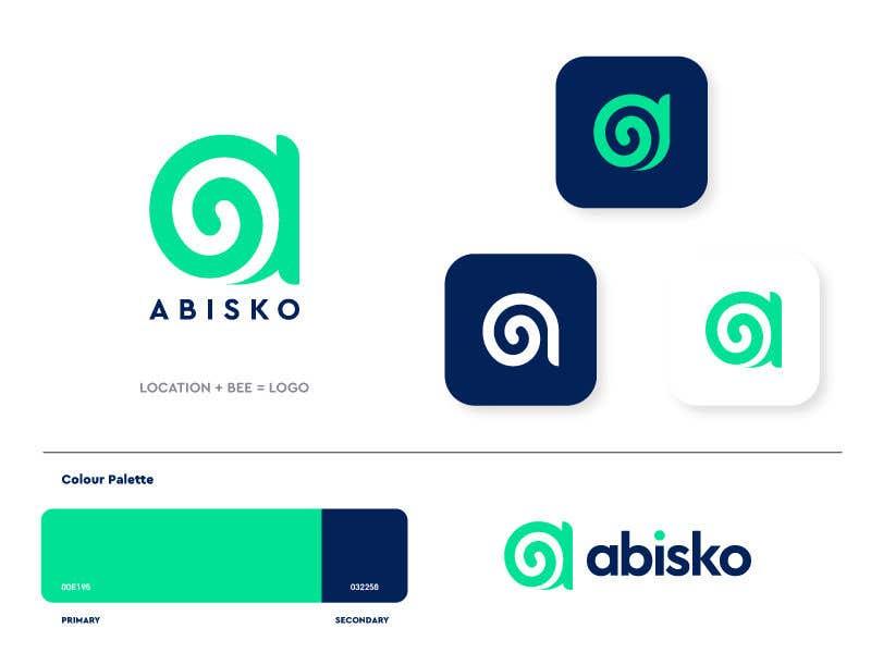 Kilpailutyö #                                        716                                      kilpailussa                                         Design a logo for my business