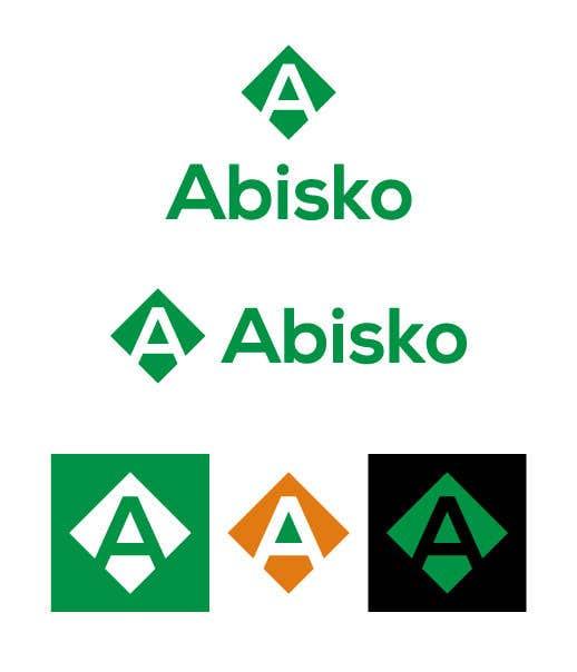Kilpailutyö #                                        23                                      kilpailussa                                         Design a logo for my business