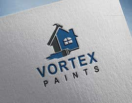 #290 for Logo Design for a Paint Manufacturer by JULYAKTHER