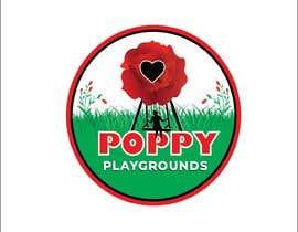 #149 untuk Design a logo for a playground company oleh Masia31
