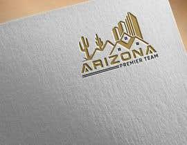 #475 for Arizona Premier Team by kawsarh478