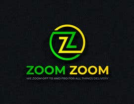 #262 for Logo Design - 18/09/2020 09:31 EDT by mahedims000