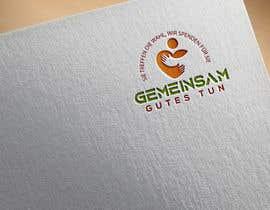 ashikurrahman030 tarafından Create a Logo for a charity project için no 187