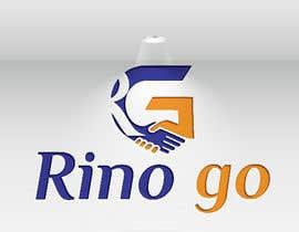 mdidrisa54 tarafından Build a LOGO for Rental Company için no 272