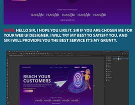 #18 for Creative  Graphic Designer by bayzidsobuj