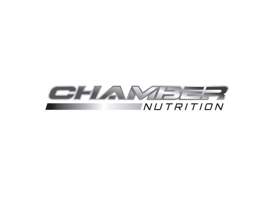 Contest Entry #                                        386                                      for                                         Logo for Nutrition Suppliment Company