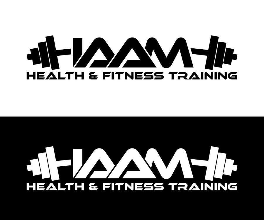 Penyertaan Peraduan #                                        50                                      untuk                                         Design a Fitness Training LOGO [FAST TURNAROUND] [BEST ENTRY WINS] [QUICK RATING]