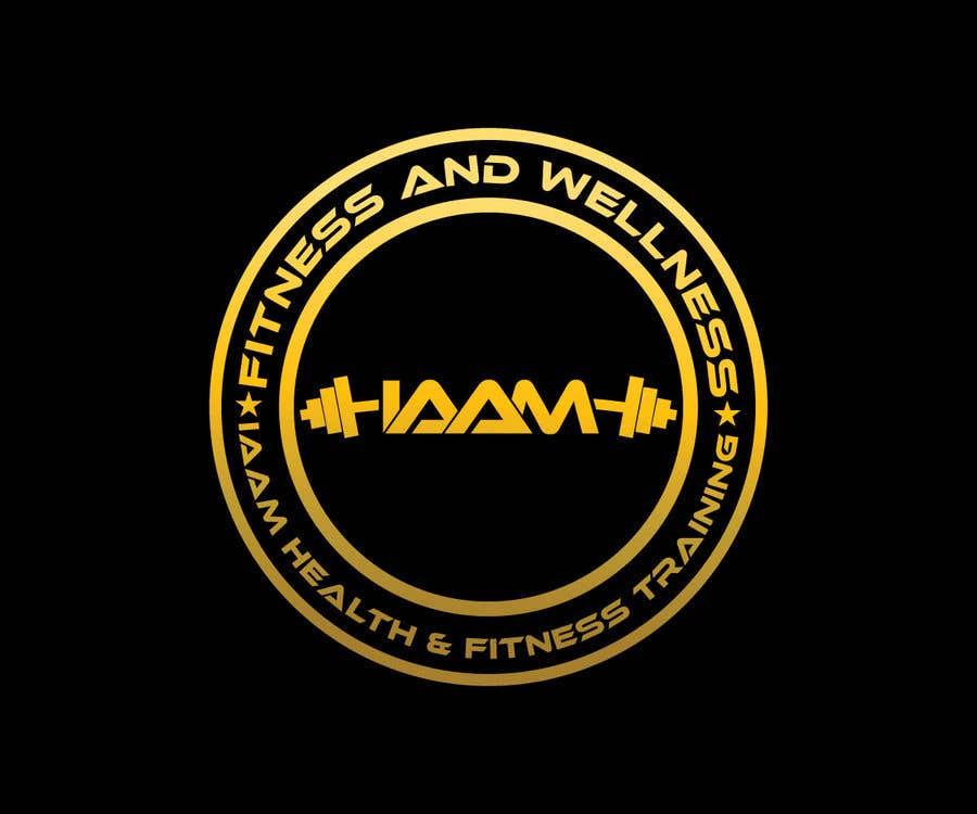 Penyertaan Peraduan #                                        128                                      untuk                                         Design a Fitness Training LOGO [FAST TURNAROUND] [BEST ENTRY WINS] [QUICK RATING]