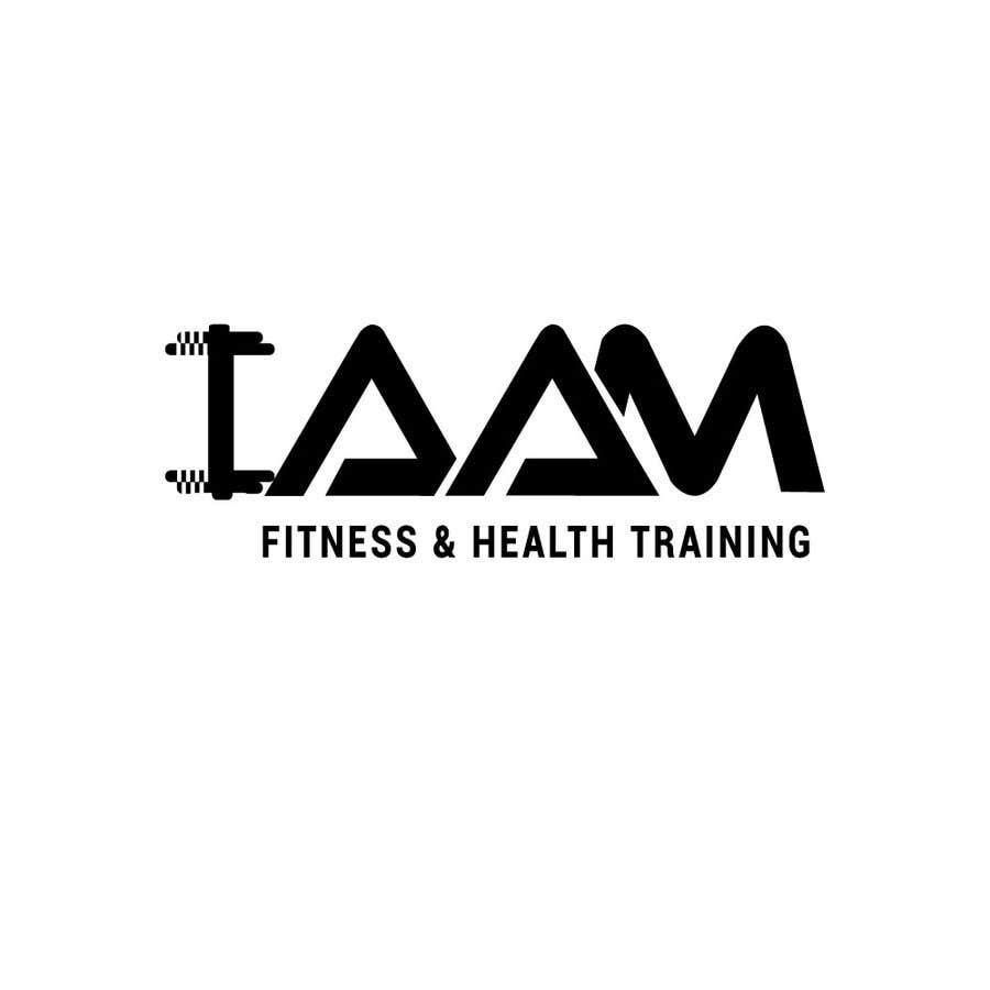 Penyertaan Peraduan #                                        75                                      untuk                                         Design a Fitness Training LOGO [FAST TURNAROUND] [BEST ENTRY WINS] [QUICK RATING]