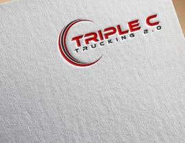 #94 for create a logo by NusratJahannipa7
