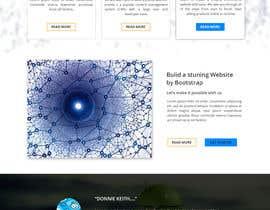 #19 for Website Design by nrainsingh708