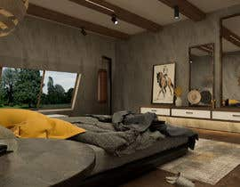 #2 for Interior Design by moaboelmagd999