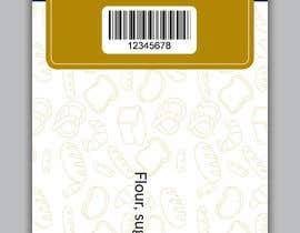 #14 untuk Design a sleeve for packaging oleh PabloSabala