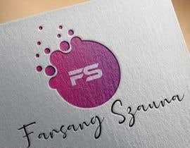 nº 239 pour Create company logo par sajalyo3