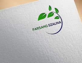 nº 316 pour Create company logo par sahelislam71