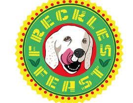 #387 for Freckles Feast Logo by imehrabi