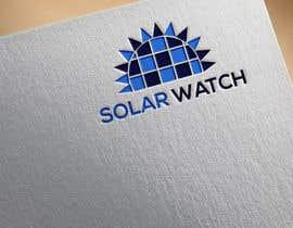 #307 cho Logo Design bởi onlyrahul1797