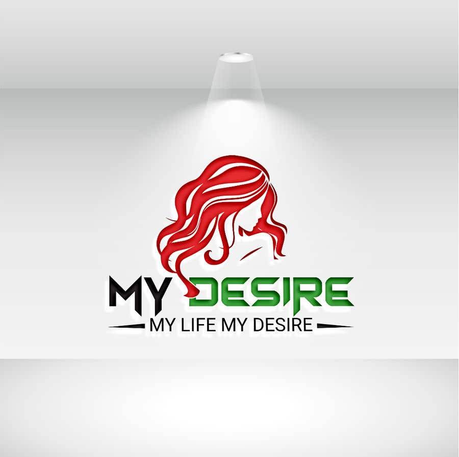Proposition n°                                        146                                      du concours                                         Logo Design for Adult website
