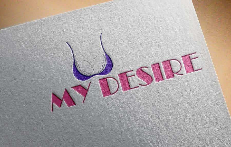 Proposition n°                                        110                                      du concours                                         Logo Design for Adult website