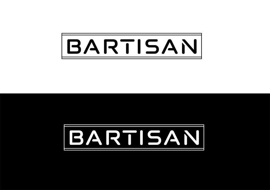 Contest Entry #                                        17                                      for                                         Bartisan01