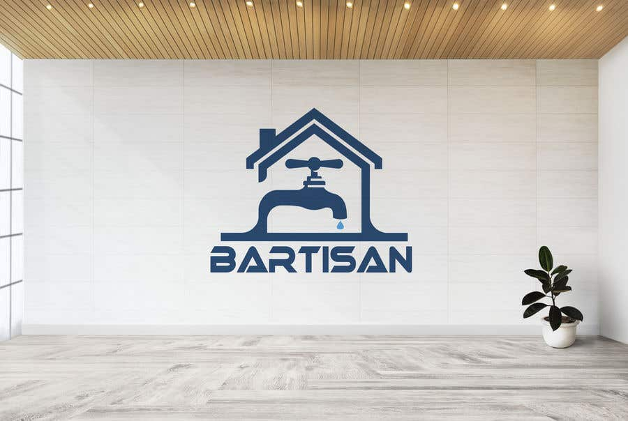 Contest Entry #                                        115                                      for                                         Bartisan01