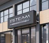 Graphic Design Entri Peraduan #281 for Esteam Finance Group