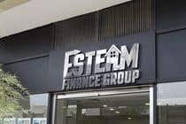 Graphic Design Entri Peraduan #46 for Esteam Finance Group