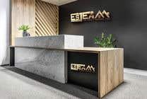 Graphic Design Entri Peraduan #171 for Esteam Finance Group