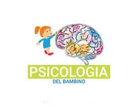 #49 for Project new Logo Blog of Child Psicology by MOMINUL1976