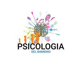 #58 for Project new Logo Blog of Child Psicology by MOMINUL1976