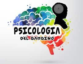 #68 for Project new Logo Blog of Child Psicology by Towhidul2627